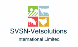 SVSN-Vetsolutions International Limited | An agro-veterinary service provider company located in Lagos Nigeria